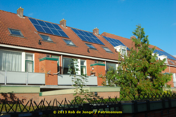 02a448c0c4e Solar energy in the rented housing sector in Netherlands
