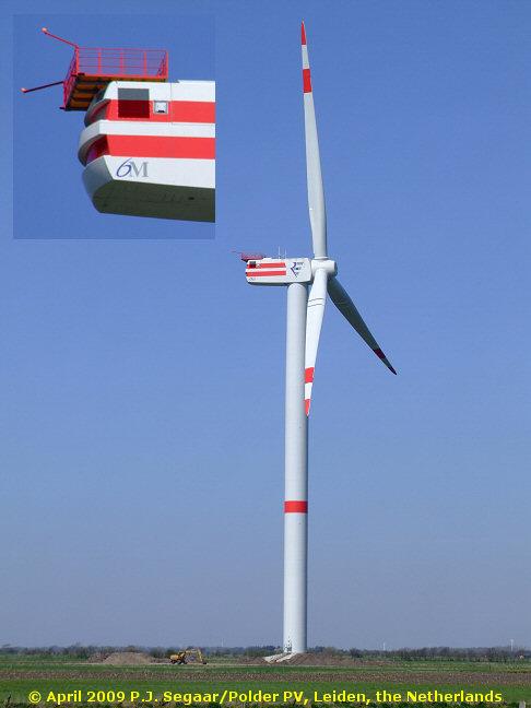 http://www.polderpv.nl/Assets/images/Schleswig_Holstein_apr2009/DSCF6633.jpg