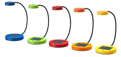 Led Verlichting Op Batterijen Ikea - ARCHIDEV
